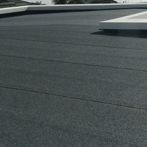 Single & 2 ply modified bitumen roofing service toronto