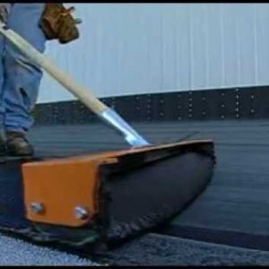 cold apply roofing service toronto
