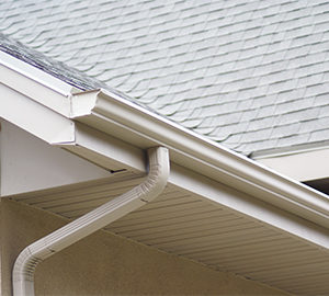 Eavestroughs and Downspouts roofing service toronto