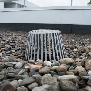 drainage roofing service toronto