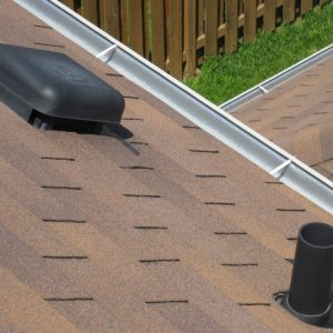 Ventilation & Turbine roofing service toronto